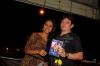 Festa do Tucunare-97